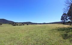Lots 32 & 33 Mount View Road, Millfield NSW