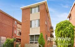 2/172 Chuter Avenue, Sans Souci NSW