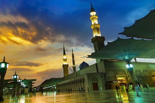 RF_Masjid_Nabawi_Madinah_000318