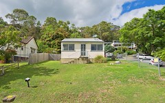 68 Brooklyn Road, Brooklyn NSW