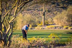 Arizona Golf (RiverBum - MN) Tags: estrella whitetank grandcanyon phoenix springbreak arizona
