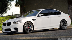 BMW_F10_M5_TUNING_VORSTEINER_CARBON_MMPERFORMANCEPL_001 (MM-Performance.pl) Tags: polska f10 front bmw lip tuning m5 warszawa kuta spoiler dealer splitter lotka akcesoria czci zmiany spojler dokadka vorsteiner przd felga ty zderzak modyfikacje dyfuzor felgi nakadka mmperformancepl wwwmmperformancepl