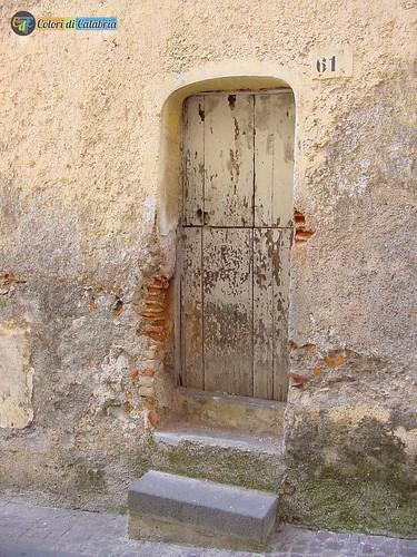 CZ-Lamezia Terme-Centro storico 22_L