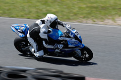 Number 30 Foremost BMW S1000RR ridden by William Arnold (albionphoto) Tags: usa 30 newjersey racing moto motorcycle ccs superbike millville foremost williamarnold bmws1000rr championshipcupracing