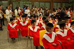 orvalle-graduacion infantil (14)