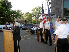 0840 - JUNE 14, 2013 - FLAG DISPOSAL CEREMONY - 26 2012-13 (JERRY DOUGHERTY'S CONNECTICUT) Tags: connecticut ct americanlegion windsorlocks flagdisposal gensiviolapost36 jerrydoughertysconnecticut