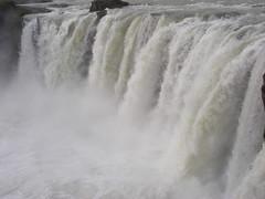 Islandia. Godafoss. (escandio) Tags: waterfall islandia 2009 catarata godafoss scislandia islandiacatarata