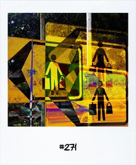 "#DailyPolaroid of 17-6-13 #271 • <a style=""font-size:0.8em;"" href=""http://www.flickr.com/photos/47939785@N05/9166166948/"" target=""_blank"">View on Flickr</a>"