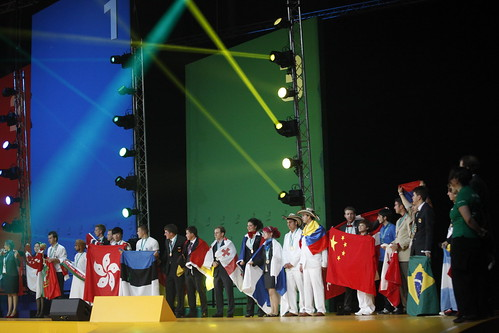 WSC2013_ClosingCeremony_AS_2051