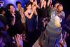 Friday Night Party (FNP) (CSOFT Gallery) Tags: cake stage sanya intercontinentalhotel fnp lindaliang helenma fridaynightparty foundingmembers sherrywu hiroshimatsumoto klausherrmann summit2013 jessehe shuneeyee marisabowers elenamccoy sallyxu