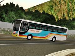 Lizardo Trans GTA Sa BUs Mod (JanStudio12) Tags: bus mod sa trans gta gl janjan lizardo janstudio12