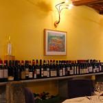"Ristorante La Vignassa - Interni • <a style=""font-size:0.8em;"" href=""http://www.flickr.com/photos/99364897@N07/9369150415/"" target=""_blank"">View on Flickr</a>"
