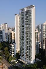 Img364301nx2__conv (veryamateurish) Tags: singapore view shangrilahotel