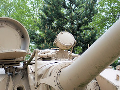 """T-55 (110) • <a style=""""font-size:0.8em;"""" href=""""http://www.flickr.com/photos/81723459@N04/9515574456/"""" target=""""_blank"""">View on Flickr</a>"""