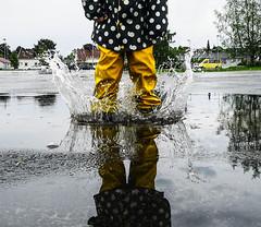 Splash! (Crown&Shutter) Tags: bright fabfour bigmomma a3b thepinnaclehof kanchenjungachallengewinner fmsphotoaday tphofweek219