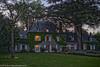 avs_2013-9734504-Edit.jpg (Arni Skarphedinsson) Tags: france 10 fjölskyldan hdr