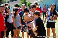 NR2_230813_119 (NR Acampamentos) Tags: fun acampamento agosto viagem formatura nr sapucai jovens 2013