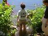 LakeWabanAug102008012