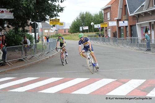 Steenhuffel nieuwelingen & juniores (471)