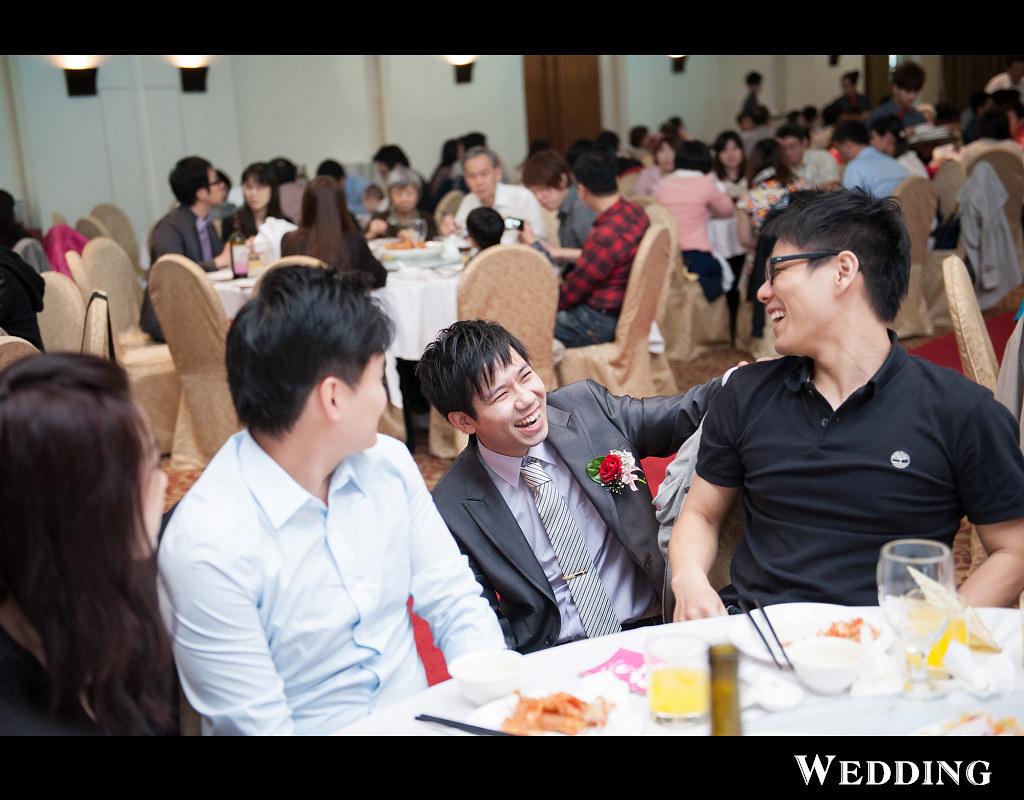 慶桂&吟紋 中壢南方莊園-40