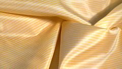 "Коллекция Pongee шир.330 см состав 75  полиамид,25 шелк 5000 р/м скидка 50% • <a style=""font-size:0.8em;"" href=""http://www.flickr.com/photos/92440394@N04/9813875766/"" target=""_blank"">View on Flickr</a>"