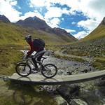 Engiadina Biking St. Moritz 2013