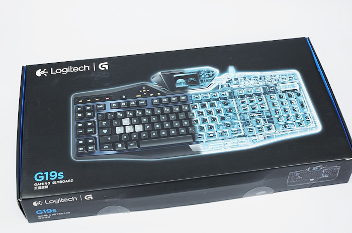 logitech-g19s