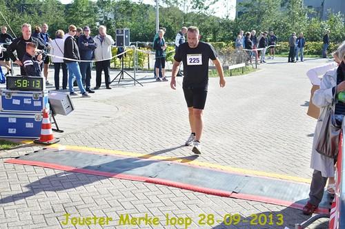 JousterMerke_2013_0772