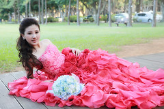 DPP_0163 (mabury696) Tags: portrait cute beautiful asian md model ying ceiling lovely   2470l          asianbeauty     85l 1dx 5d2 5dmk2