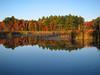 IMG_0929 (Dan Correia) Tags: amherst shadows swamp reflection 15fav topv111 510fav topv333 1025fav topv555 topv777 addme200