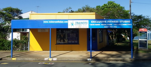 shopfront of redcliffe (21)