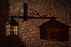 Shadows and lights... (Eduard Moldoveanu Photography) Tags: sunset ny moody longisland mistique ef2470mmf28usm canon7d portjeffersonvillage worldwidephotowalk2013