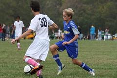 IMG_2091 (bil_kleb) Tags: boys youth virginia soccer rush peninsula u15