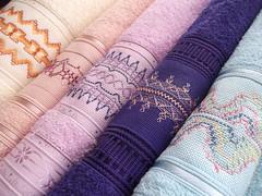 010 (2) (fatima maria teixeira) Tags: toalha vagonite