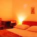 Bedroom - 11Sep13, Primosten (Croatia) - 04