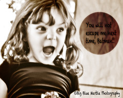 My Emily (azphotomom37) Tags: arizona portrait girl face canon crazy daughter bigbluemarblephotography