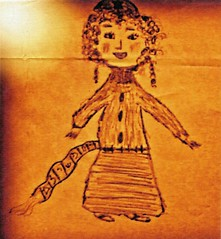 Emmanuel (winterblossom58) Tags: boy portrait child christ jesus jew jewish jews judaism littleboy yeshua emmanuel sabbath shabbat jesuschrist chasid hasid orthodoxjew religiouspainting yshua jewishboy portraitofjesus orthodoxjudaism jesusasachild religiousjew paintingsofjesus schtel