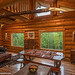 """2447-Two_Rivers-Cabin-2 • <a style=""""font-size:0.8em;"""" href=""""https://www.flickr.com/photos/107491995@N07/10645655114/"""" target=""""_blank"""">View on Flickr</a>"""