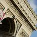 Blaye au Comptoir Paris 2013