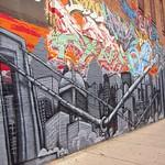 "Mural <a style=""margin-left:10px; font-size:0.8em;"" href=""http://www.flickr.com/photos/14315427@N00/10683481666/"" target=""_blank"">@flickr</a>"