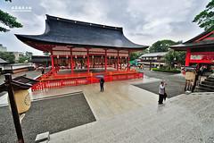 (M.K. Design) Tags: travel nature beautiful japan photography landscapes df kyoto jr   nano kansai  ultrawide   afs    d4 fushimiinaritaisha  superwide     2013 28g    d700  1424mm  d800e mosonkuo