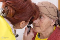 Screening Clinica Oftalmologica Novaoptic Centrul de Recuperare Zvoristea-8942