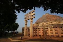 india2013_1161