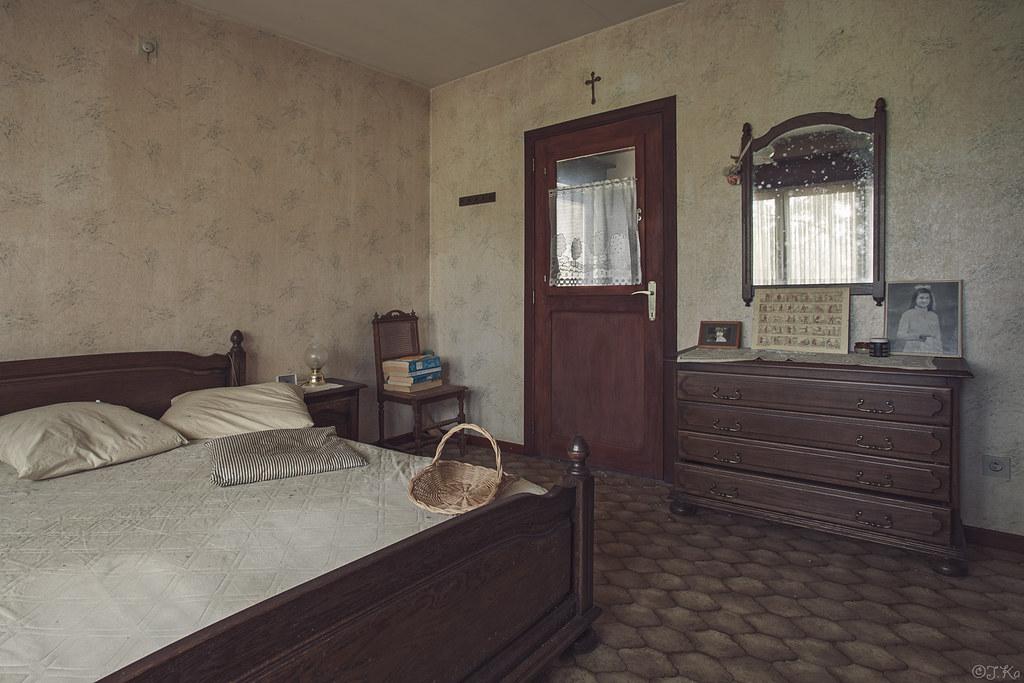 Vintage Lila Schlafzimmer : Vintage schlafzimmer ~ die beste sammlung von bildern über interieur