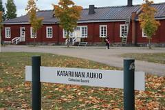IMG_0088 (RundgrenR) Tags: finland syksy lappeenranta 2013 rundgrenr katariinanaukio
