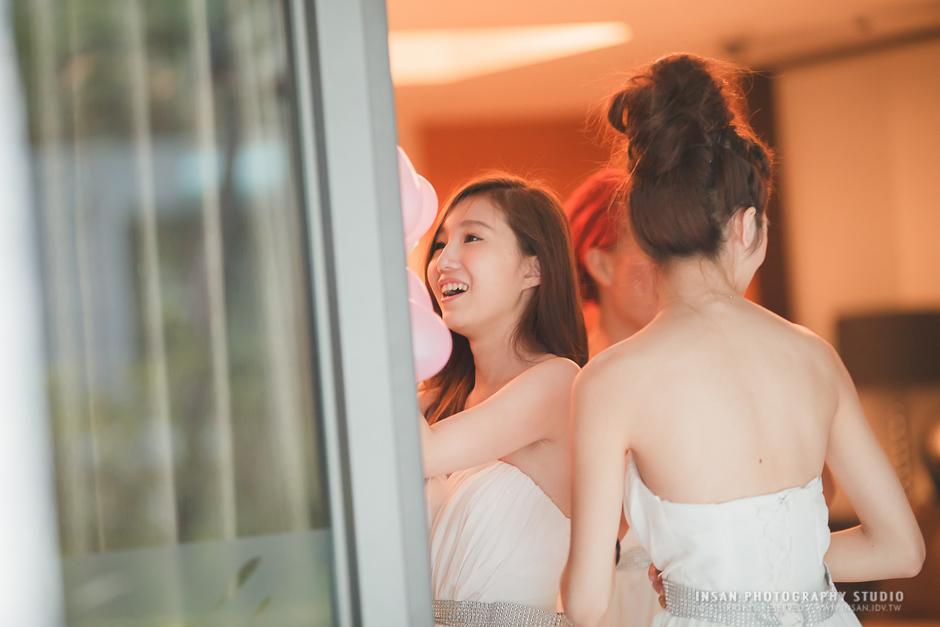 君品婚攝 婚禮記錄 婚攝英聖的作品 wed131012_0044