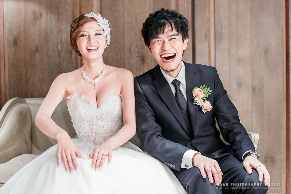 君品婚攝 婚禮記錄 婚攝英聖的作品 wed131012_1066