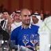 Globe Soccer Awards 163