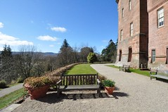 Brodick Castle and Estate 15
