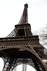 The Eiffel Tower 2